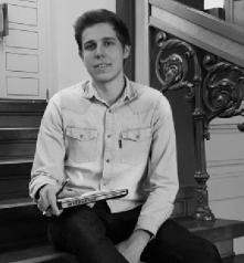 Oscar-Bengtsson-profilbild-ConvertImage